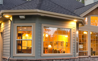 portland lighting installer