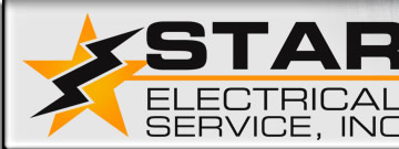Star Electrical Service, Inc.